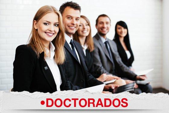 icono-doctorado